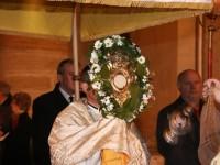 Paste Catolic Satu Mare (4)