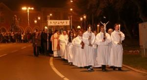 Paste Catolic Satu Mare (5)