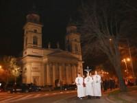Paste Catolic Satu Mare (6)