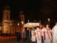 Paste Catolic Satu Mare (7)