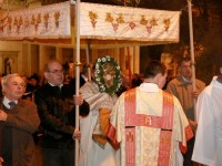 Paste Catolic Satu Mare (8)