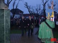 Ziua Maghiarilor de Pretutindeni (183)