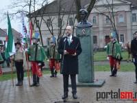 Ziua Maghiarilor de Pretutindeni (184)