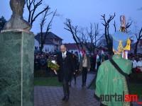 Ziua Maghiarilor de Pretutindeni (185)