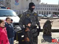 Ziua Politiei, Satu Mare 2016 (11)
