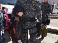 Ziua Politiei, Satu Mare 2016 (13)