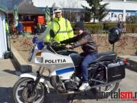 Ziua Politiei, Satu Mare 2016 (23)