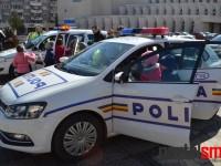 Ziua Politiei, Satu Mare 2016 (28)