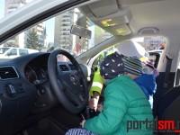 Ziua Politiei, Satu Mare 2016 (3)