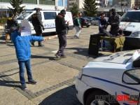 Ziua Politiei, Satu Mare 2016 (30)