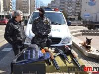 Ziua Politiei, Satu Mare 2016 (37)
