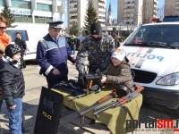 Ziua Politiei, Satu Mare 2016 (43)