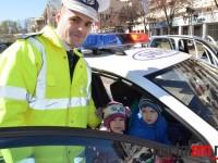 Ziua Politiei, Satu Mare 2016 (6)