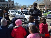 Ziua Politiei, Satu Mare 2016 (9)