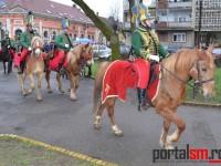 Ziua maghiarilor de Pretutindeni (102)