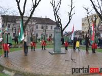 Ziua maghiarilor de Pretutindeni (117)