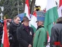 Ziua maghiarilor de Pretutindeni (119)