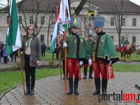 Ziua maghiarilor de Pretutindeni (126)