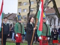 Ziua maghiarilor de Pretutindeni (130)