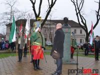 Ziua maghiarilor de Pretutindeni (136)