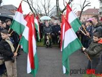 Ziua maghiarilor de Pretutindeni (144)