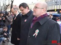 Ziua maghiarilor de Pretutindeni (15)