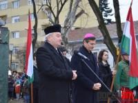 Ziua maghiarilor de Pretutindeni (158)