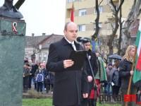Ziua maghiarilor de Pretutindeni (166)