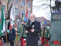 Ziua maghiarilor de Pretutindeni (182)