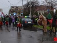 Ziua maghiarilor de Pretutindeni (22)