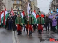 Ziua maghiarilor de Pretutindeni (23)