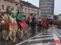 Ziua maghiarilor de Pretutindeni (30)