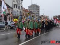 Ziua maghiarilor de Pretutindeni (35)