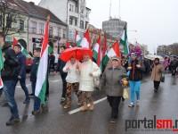 Ziua maghiarilor de Pretutindeni (39)