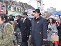 Ziua maghiarilor de Pretutindeni (43)
