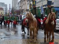 Ziua maghiarilor de Pretutindeni (51)