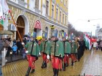 Ziua maghiarilor de Pretutindeni (56)