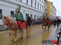 Ziua maghiarilor de Pretutindeni (60)