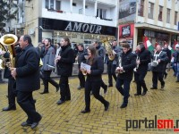Ziua maghiarilor de Pretutindeni (66)