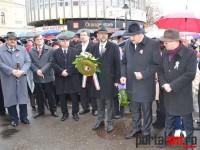 Ziua maghiarilor de Pretutindeni (7)