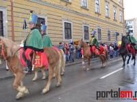 Ziua maghiarilor de Pretutindeni (70)