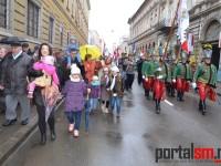 Ziua maghiarilor de Pretutindeni (72)