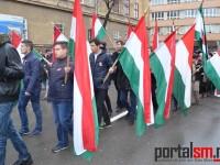 Ziua maghiarilor de Pretutindeni (86)