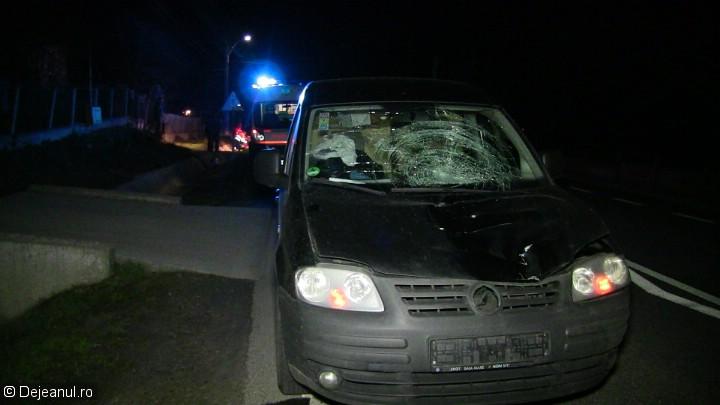 accident-ileanda-4