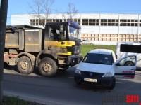 accident volan pe dreapta1