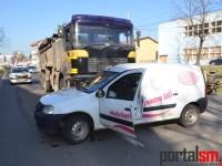 accident volan pe dreapta2