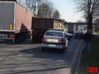 accident volan pe dreapta8