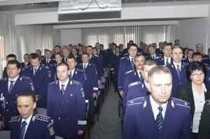 angajari politia satu mare