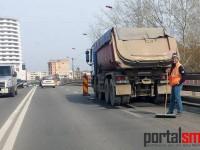 asfaltare pod golescu (1)