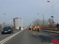 asfaltare pod golescu (2)